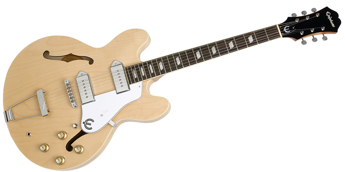 Epiphone casino natural lucky nugget online casino review