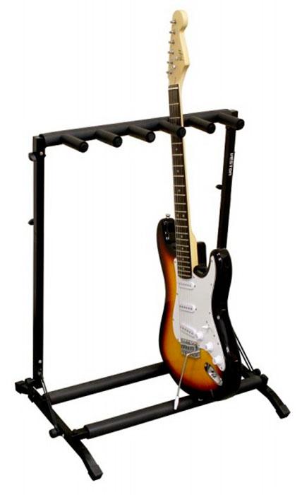 Подставка под гитару своими руками подставка